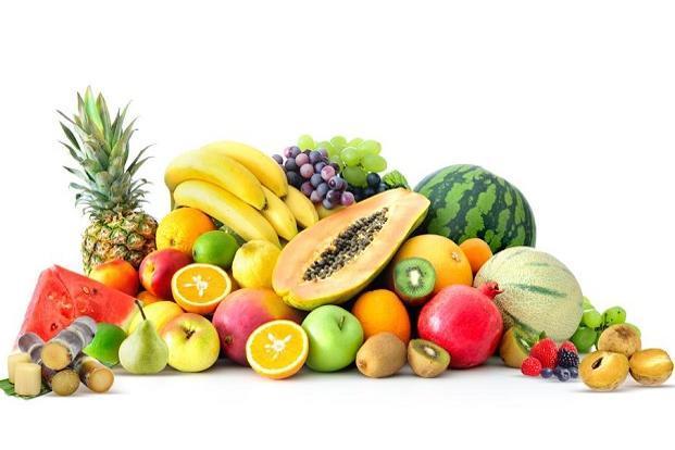 fruits-dealsshutter