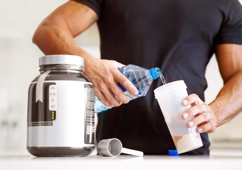 protein-shake-dealsshutter