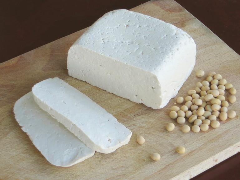 tofu-dealsshutter