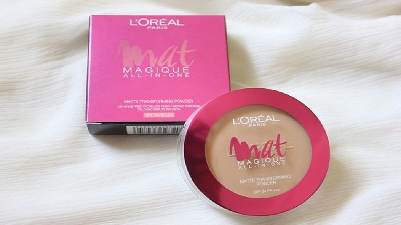 Nykaa Coupons for Best Makeup Products 2019
