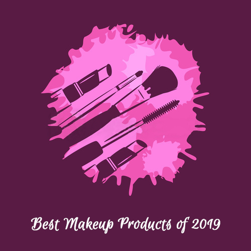 Affordable and best makeup products 2019