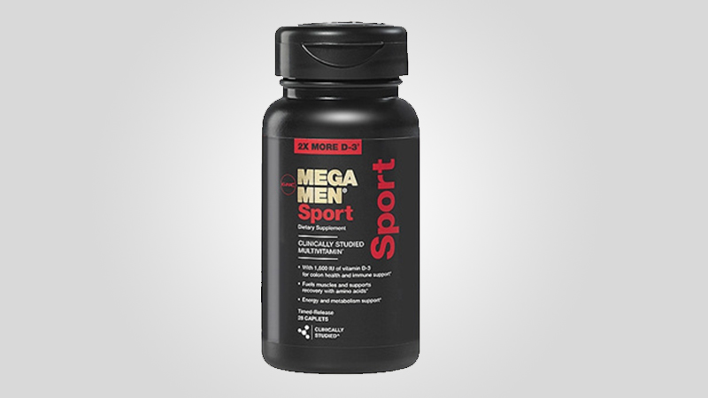 GNC-Mega-Men-Sport