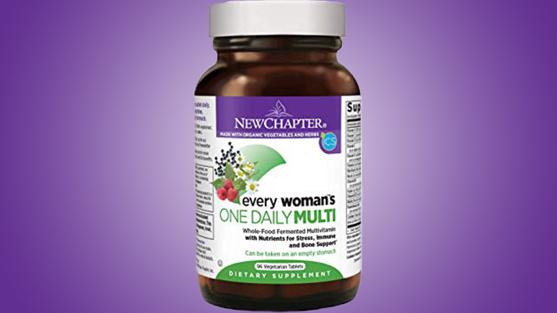 New-Chapter-Every-Woman-Multivitamin