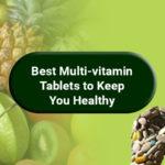 best-multivitamin-tablets