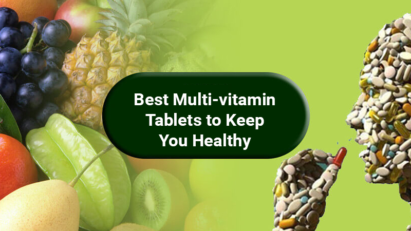best-multivitamin-tablets