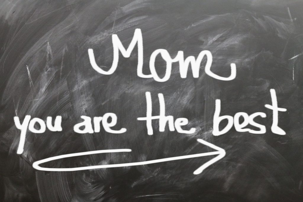 Mothers Day special messages
