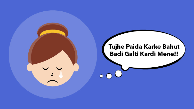Childhood dialogues