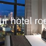 Hotel Room Booking tips
