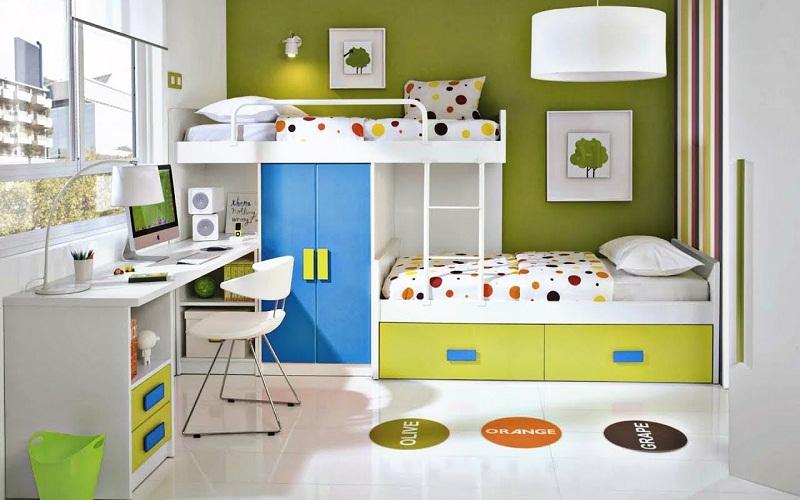 Kids furniture online