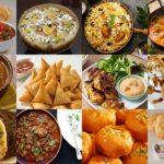 Bangalore cuisine