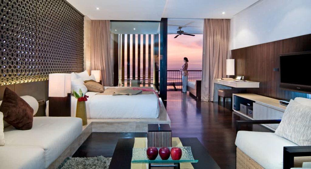 Bali-Beach-Resorts