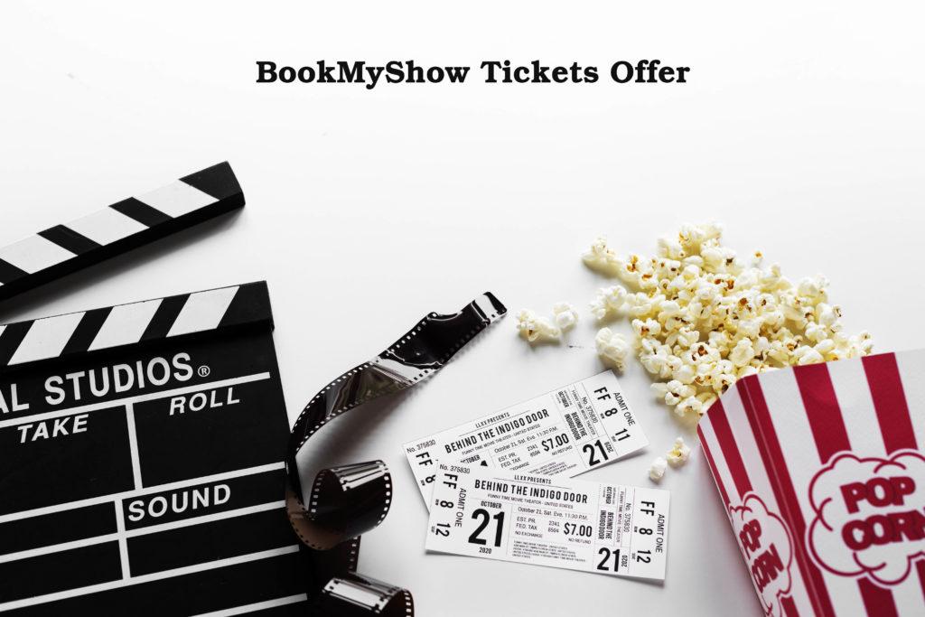Movie-Tickets-Offer