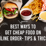 cheap-food-online