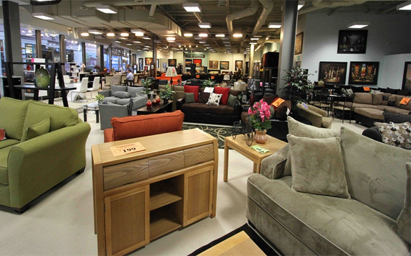 furniture articles