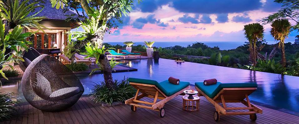 Top-Best-Luxury-Hotels-In-Bali