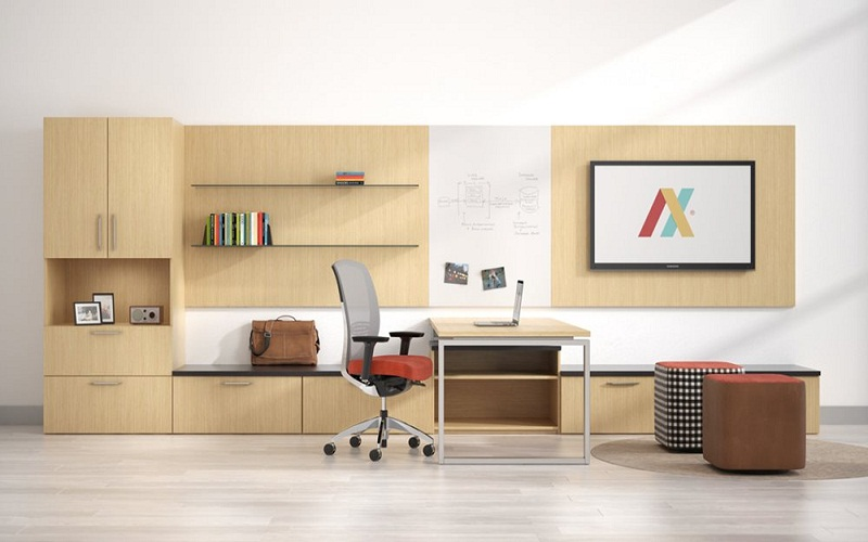 students furniture online