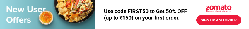 zomato-new-user-offer
