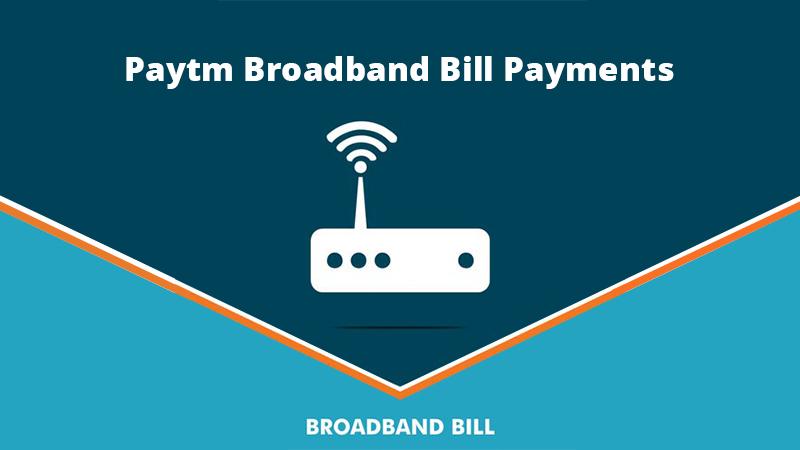https://www.dealsshutter.com/blog/wp-content/uploads/2019/09/Paytm-Broadband-bill-payment.jpg