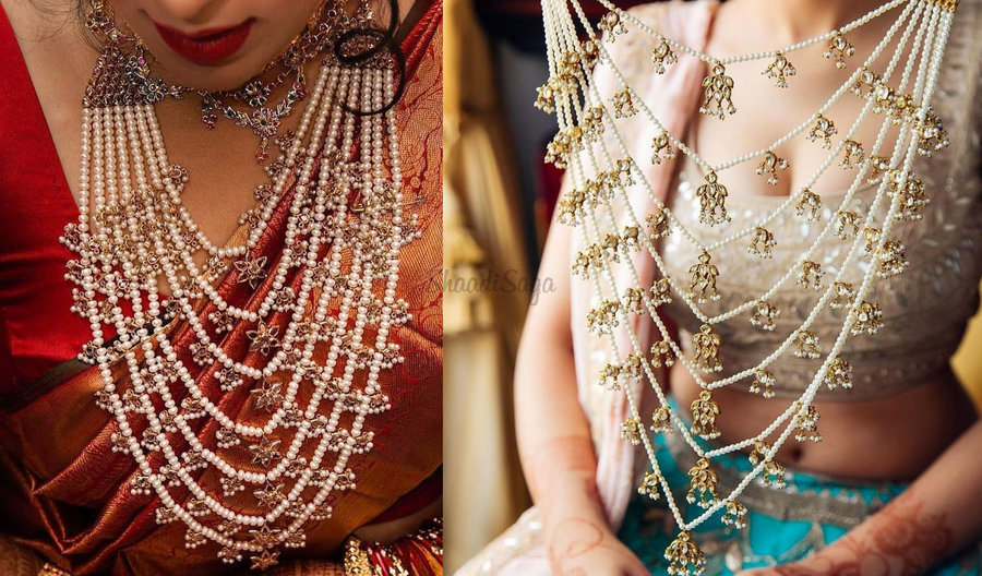 Artificial Jewellery Sets Online