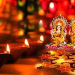 Deepavali Gift Ideas