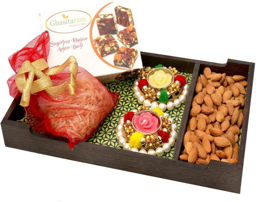 Online Diwali Gifts Ideas