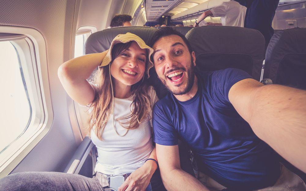 Domestic Flight Offers
