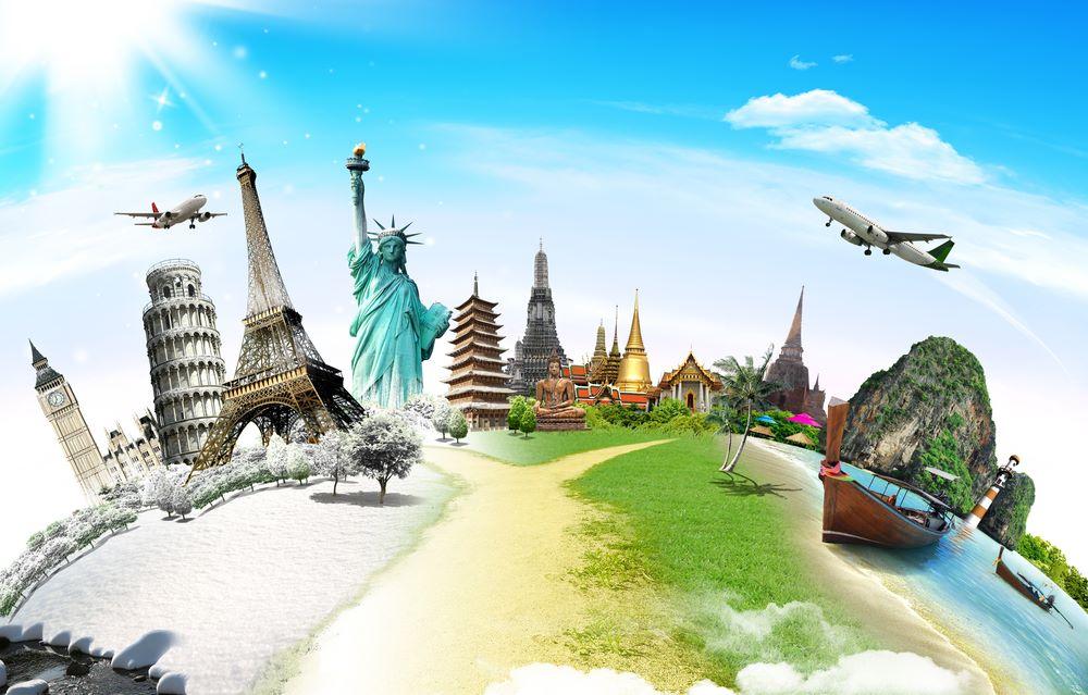 MakeMyTrip Flight Bookings