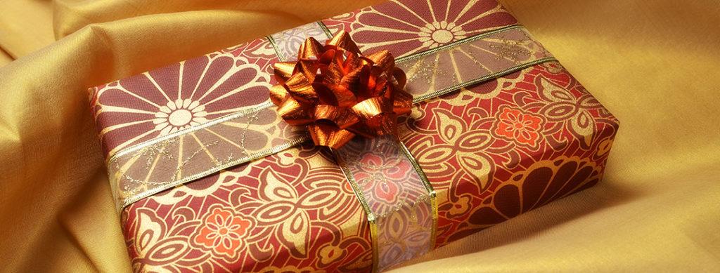 Diwali Gifts Ideas 2019