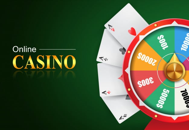 Play Online Casino Fantasy Games