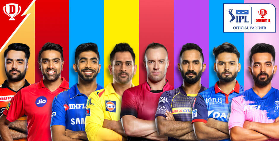 Choose your IPL captain wisely