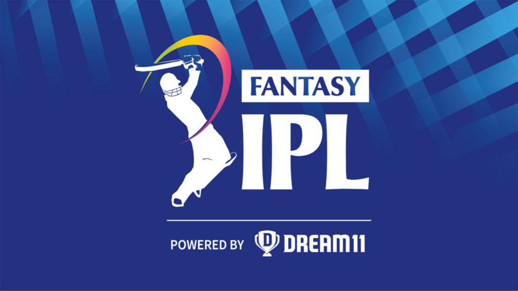 Dream11 IPL Fantasy League