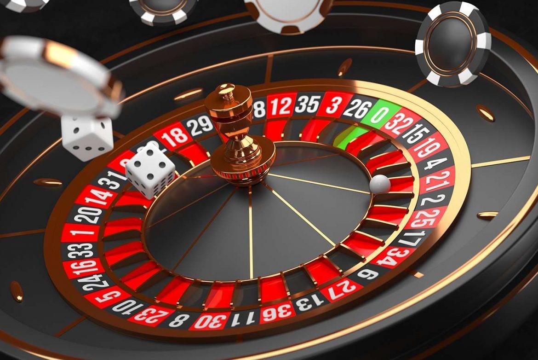 Detailed Analysis On Online Gambling Games