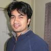 Satinder Bajwa