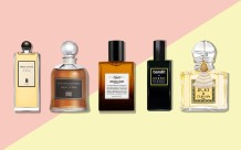 Fragrances Offers