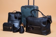 Bags and Luggage Offers