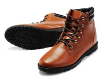 Men's Footwear Offers