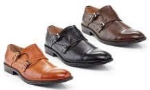Men's Formal Shoes Offers
