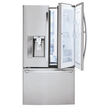Refrigerators Offers