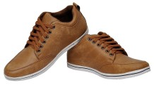 Men's Casual Shoes Offers
