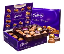 Chocolates Offers