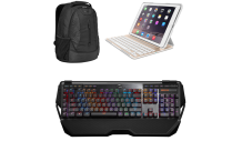 Laptop and Accessories Offers
