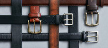 Men's Belts Offers