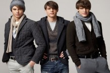 Men's Clothing Offers