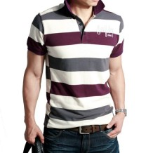 Men's T-Shirts and Polos Offers