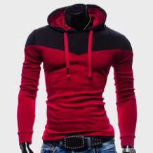 Men's Hoodies and Sweatshirts Offers