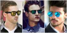 Men's Sunglasses Offers