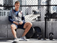 Men's Sportswear Offers