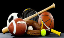 Sports Equipment's Offers