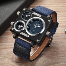 Men's Watches Offers