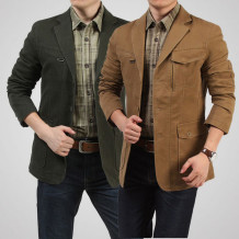 Men's Jackets and Coat Offers